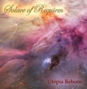 Buy Solace of Requiem CDs